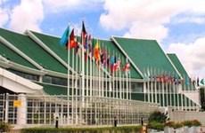 Vietnam shares policies at Asia-Pacific environment meeting