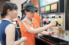 Japan's 7-Eleven to recruit Vietnamese interns
