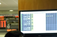 Analysts forecast VN-Index drop