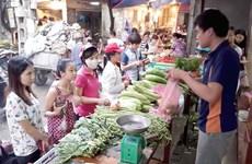 Vietnamese consumers increasingly tech-savvy: Nielsen