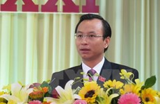 Da Nang leaders slammed for violations
