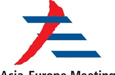 ASEM ministers support free trade, tech cooperation