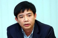 PetroVietnam chief accountant arrested for economic mismanagement