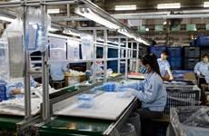 8.600 new enterprises established in September