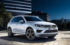 Vietnam's automobile sales falls despite attractive discounts