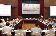 Vietnam strives to be paid for emissions reduction efforts