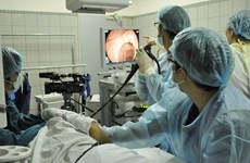 Vietnam applies gene therapy to cancer treatment
