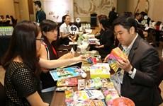 Vietnam – Thailand trade to hit 20 billion USD in 2020
