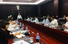 Da Nang prepares health services for APEC week