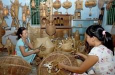 Long An to host Mekong Delta industry-trade fair