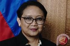 Indonesia, Jordan tighten bilateral collaboration