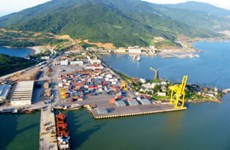 Da Nang draws up sea-based economic development strategy