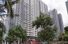 Boom foreseen in green construction in Vietnam