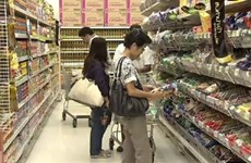Thailand: Consumer confidence increases for second month