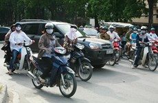 Vietnam needs to boost inclusive climate policies