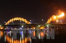 Da Nang's tourism development plan pays off