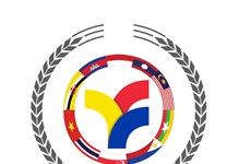 Vietnam to host ASEAN Film Awards