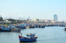 Fishermen must be treated humanely: FM spokesperson