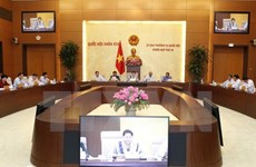 Government projects GDP growth of 6.7 percent in 2017