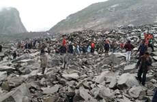 Thailand, Japan successfully trial landslide prediction system