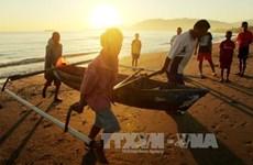 Australia, Timor-Leste reach draft agreement on maritime border