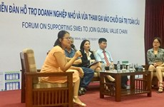 Social media could give SMEs global reach: experts