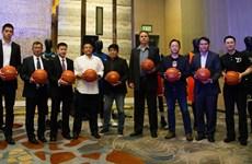 ABL to return in November with nine teams