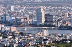 APEC 2017: Da Nang ready for Economic Leaders' Week
