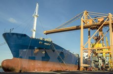 Prime Minister lays out tasks for FTA implementation