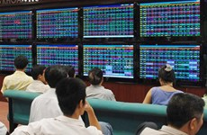 VN shares to move narrowly on uncertain investor sentiment