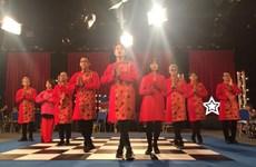 Vietnamese dance crew enters Asia's Got Talent Season 2