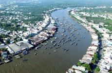 Mekong Delta tourism infrastructure needs investment