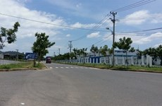 Japanese investors pour fund in Da Nang projects