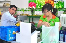 Firms wary of switch to e-invoices