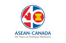 ASEAN, Canada boast huge cooperation potential