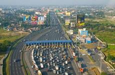 ADB aids Philippines 100 mln USD for infrastructure development