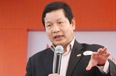 National Private Economic Development Research Board debuts