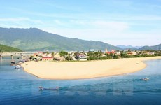 Thua Thien-Hue greets over 3.1 million tourists in Jan-Oct