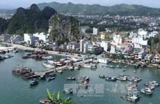 Quang Ninh: Van Don special administrative-economic unit to be established
