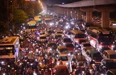 ADB supports development of green, resilient urban infrastructure in Vietnam