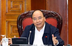 PM asks more resources for university-city complexes