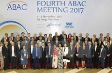 APEC 2017: Cambodia press praises Vietnam's role and position