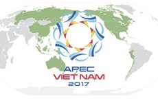 APEC 2017: Youth's contributions to APEC on top of interest