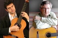 International Guitar Festival to open in HCM City
