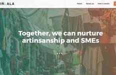 APEC 2017: First Digital Prosperity Award winner announced