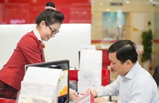Vietjet, HDBank launch joint promotion