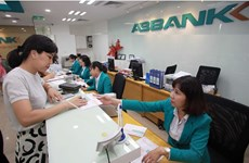 Vietnam's banking sector experiences prosperous year