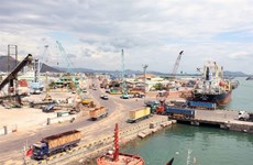 Minister suggests mulling environmental impact of dumping in sea