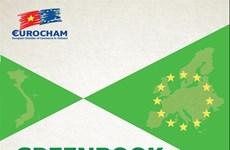 EuroCham launches first Greenbook edition, website in Vietnam