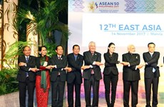 PM: East Asia needs to increase dialogues, practical cooperation